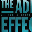 Claude Berube Delivers an Action-Packed Thriller with THE ADEN EFFECT