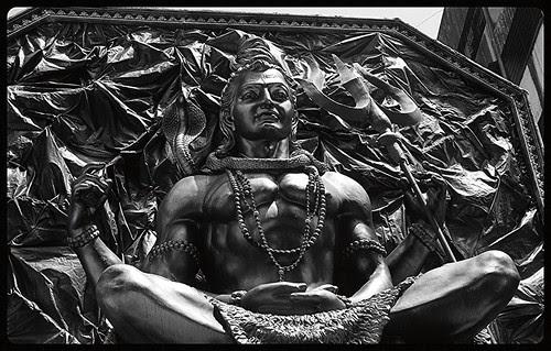 ॐ नम: शिवाय (Om Namah Shivaya) by firoze shakir photographerno1