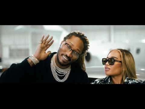 "Future - New Song ""Tycoon"""