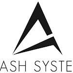 Akash Systems Raises $14.5 Million Series A - Business Wire