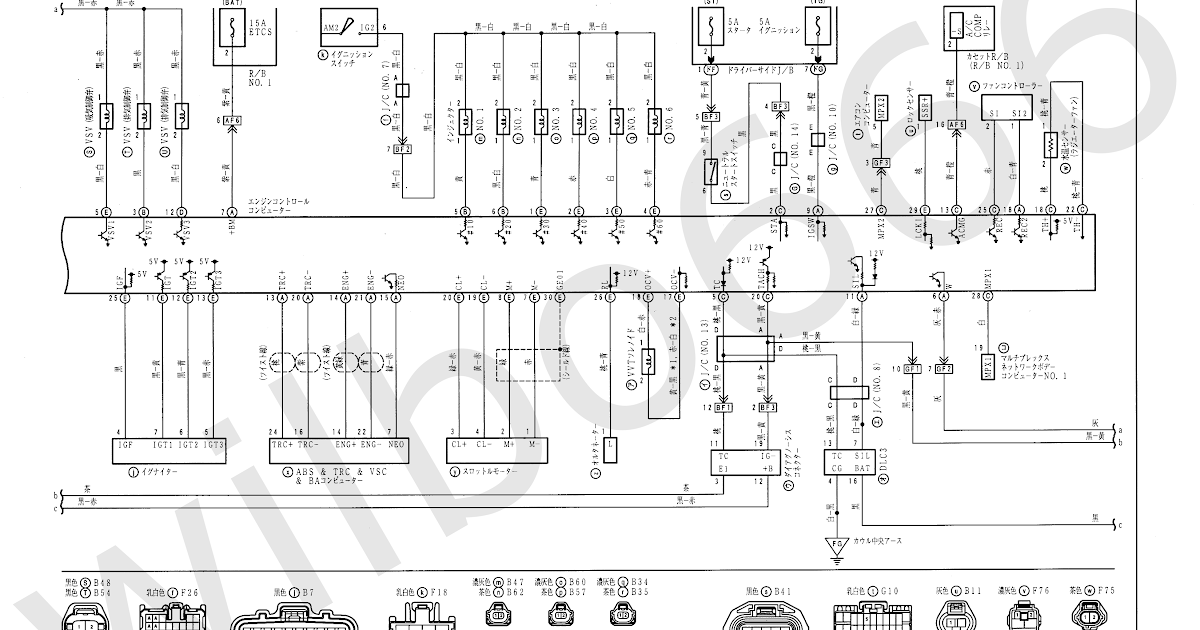 Toyota 86120 Wiring Diagram from lh3.googleusercontent.com