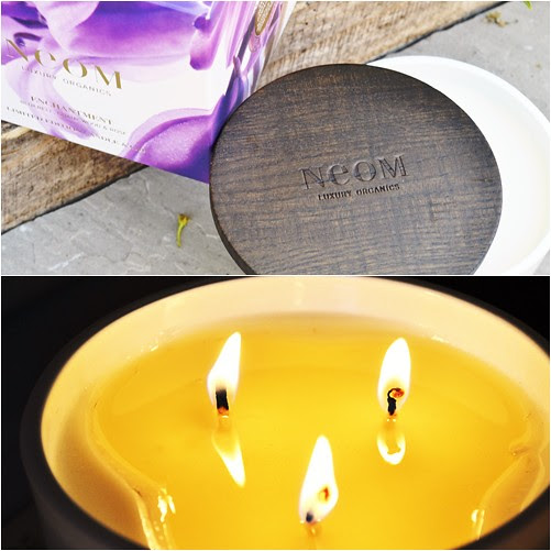 Neon_Enchantment_home_candle
