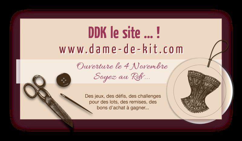 ouverture_site-01