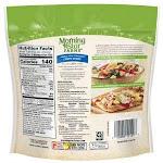 Morningstar Farms Veggie Meal Solutions Starter - Chik n Strips,