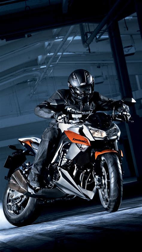 Cool Superbike Galaxy S6 Wallpaper   Galaxy S6 Wallpapers