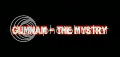 http://i298.photobucket.com/albums/mm253/blogspot_images/Gumnaam/PDVD_001.jpg