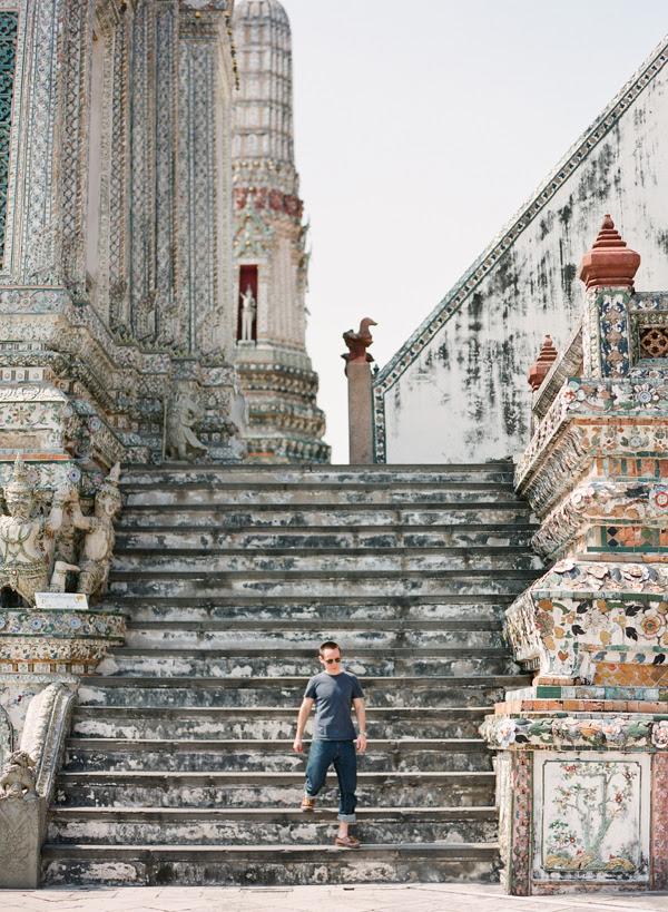 ThailandNov2011blog36.jpg