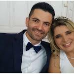 Photos. Les mariés du week-end à Nancy et dans l'agglomération