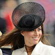 Kate Middleton – from Knee High Boots to Stylish Hats, an Icon in the Making!