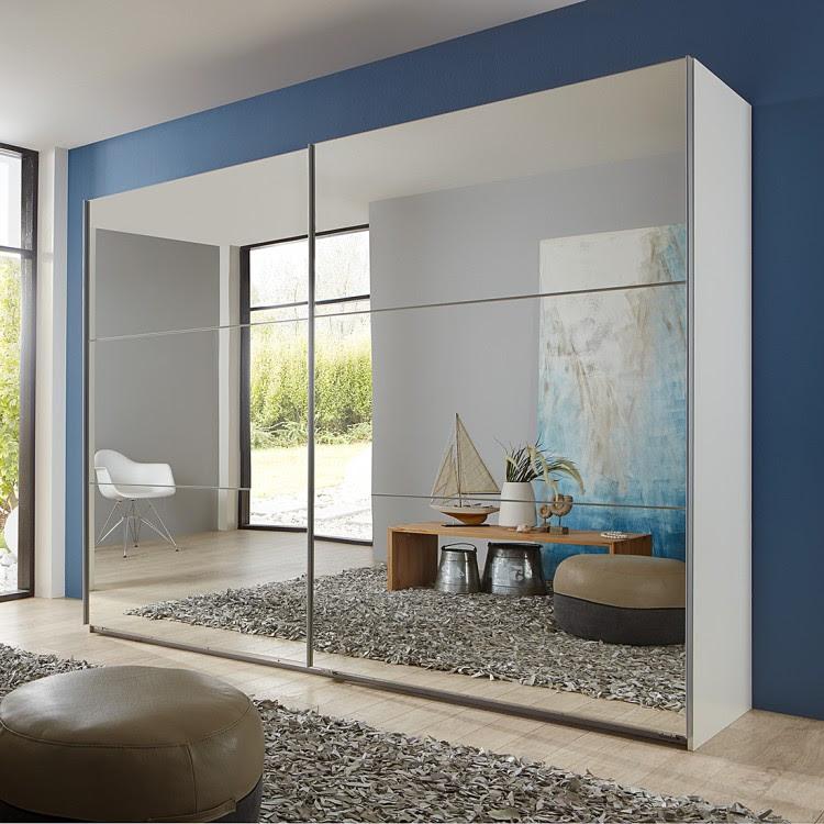 Armoire Ikea Avec Miroir Coulissant Almoire