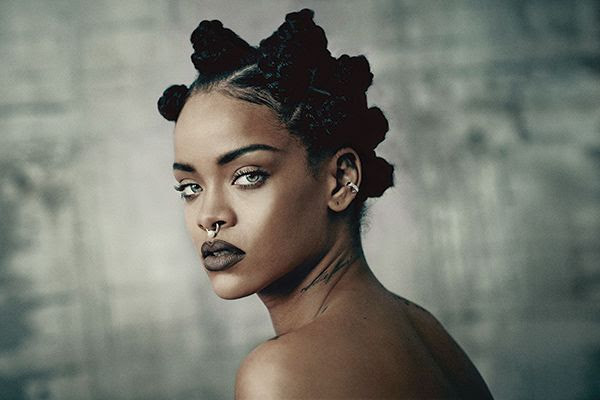 Rihanna photo rihanna.jpg