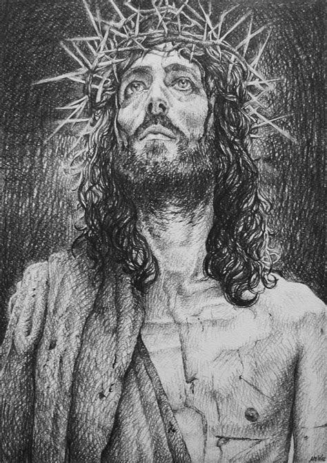 jesus  nazareth  alexndramirica  deviantart