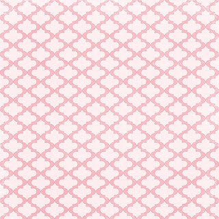 15-pink_grapefruit_Moroccan_tile_Spritzed_Stencil_12_and_a_half_inch_350dpi