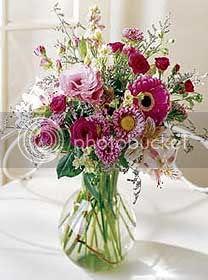 VF_A_Splendid_Day_Bouquet