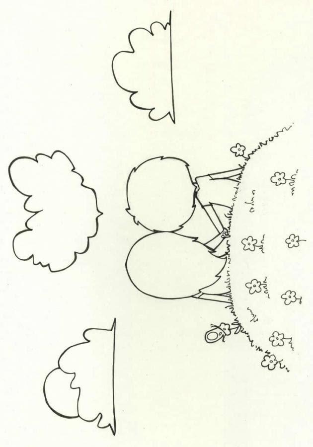 Dibujos Para Colorear Enamorados Eshellokidscom