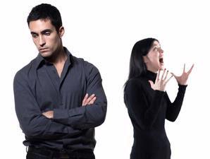Cara Praktis untuk Menyelesaikan Konflik Dalam Rumah Tangga