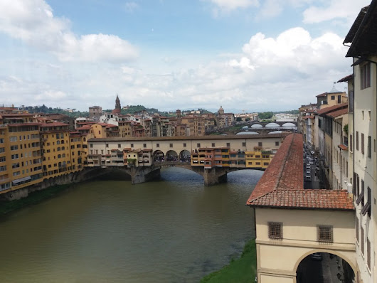 Getting the Firenze Card: Is It Worth It? ⋆ K.J. Around the World