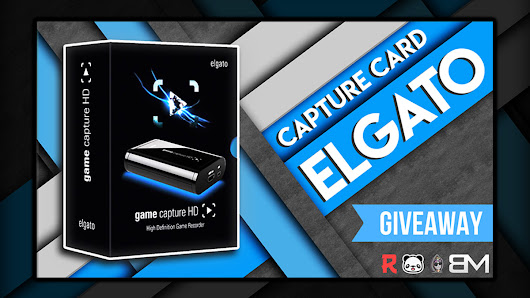 LOYALTY GIVEAWAY