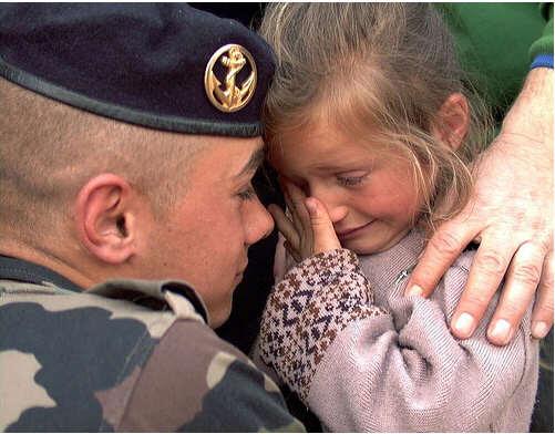 """Résultat de recherche d'images pour """"photo de soldats français en opex"""""""
