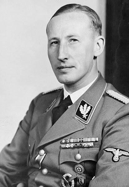 File:Bundesarchiv Bild 146-1969-054-16, Reinhard Heydrich.jpg
