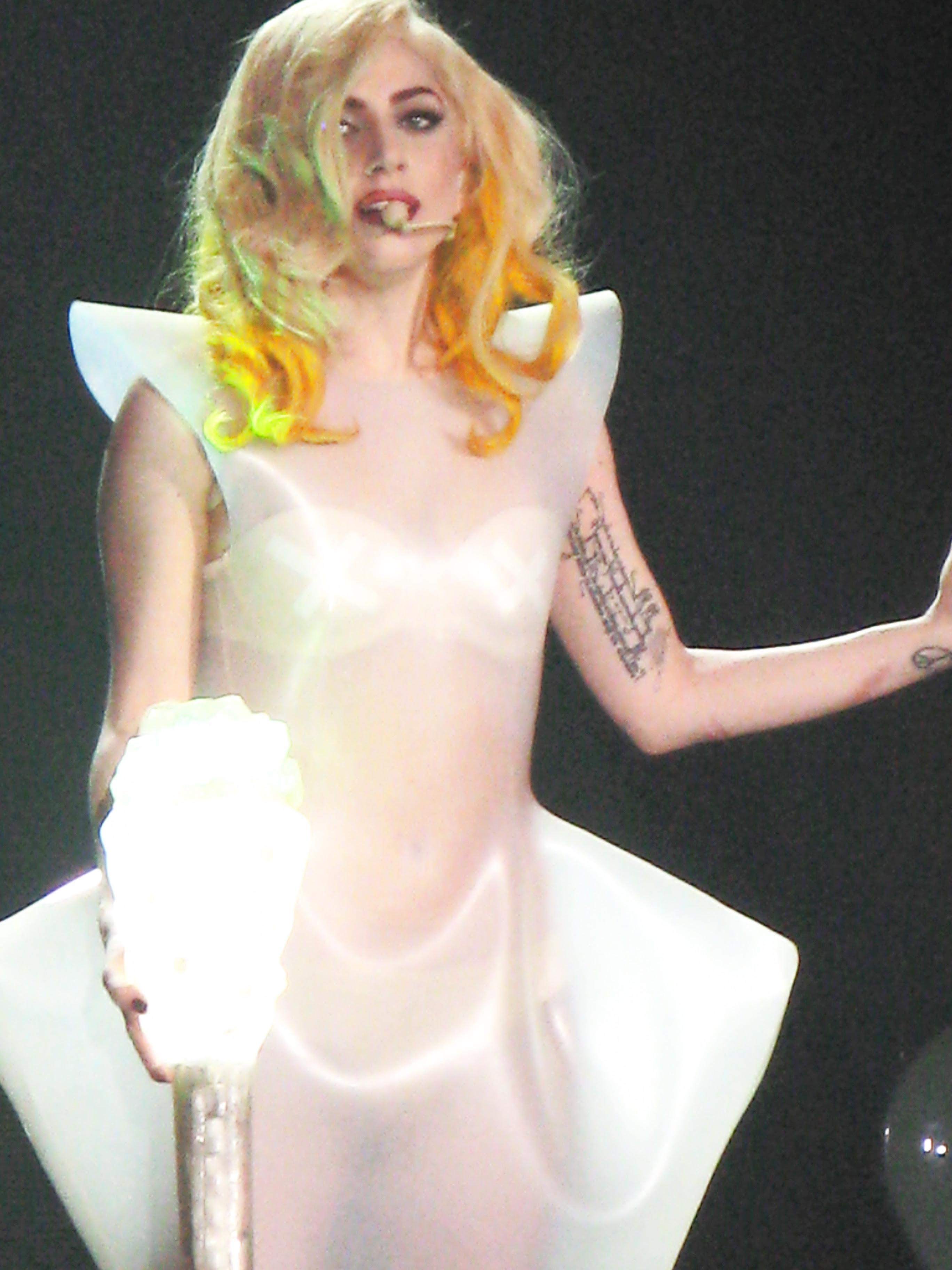 http://upload.wikimedia.org/wikipedia/commons/0/0e/Gaga-monster-ball-uk-lovegame.jpg