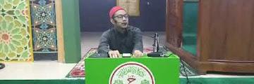 Kajian Kitab Shahih Sifat Shalat Nabi oleh Ustadz Arman Aryadi di Masjid Besar Attaqwa Sebengkok Tarakan 20190928