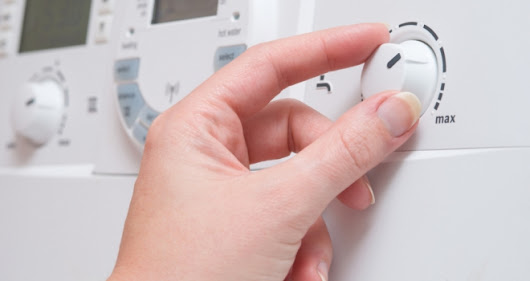 Top tips for landlords to keep their boilers in check