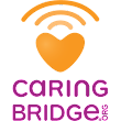 Five Facts About Caring Bridge