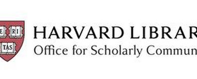 Harvard-China Project adopts an Open-Access Policy