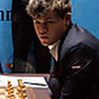 Why 22-Year-Old Magnus Carlsen Is the New King of Chess - Speakeasy - WSJ