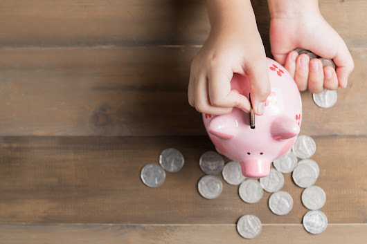 15 Budgeting Tips for Building an Emergency Fund | Credit.com