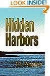 Hidden Harbors