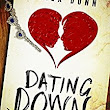Review: Dating Down by Alex Dunn