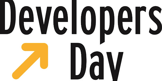 Developers Day | Athens | May 2017