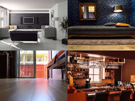 Top 10 Remodeling Tips for Your Basement - Useful Home Improvement Tips