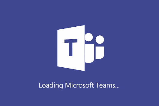 Microsoft Teams: Its features, how it compares to Slack and other rivals