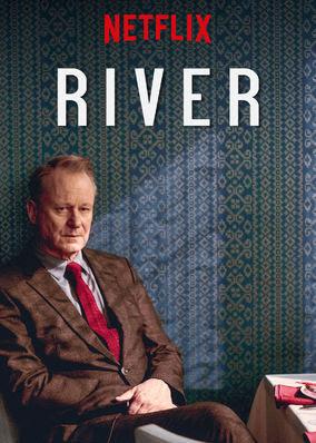 River - Season 1