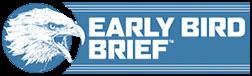 Early Bird Brief - Defense News