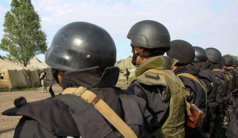 άλλοι-150-ουκρανοί-στρατιώτες-αυτομόλησαν-στη-ρωσία
