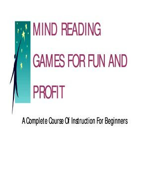 Download Easy Reader Self Help Books #2465 PDF