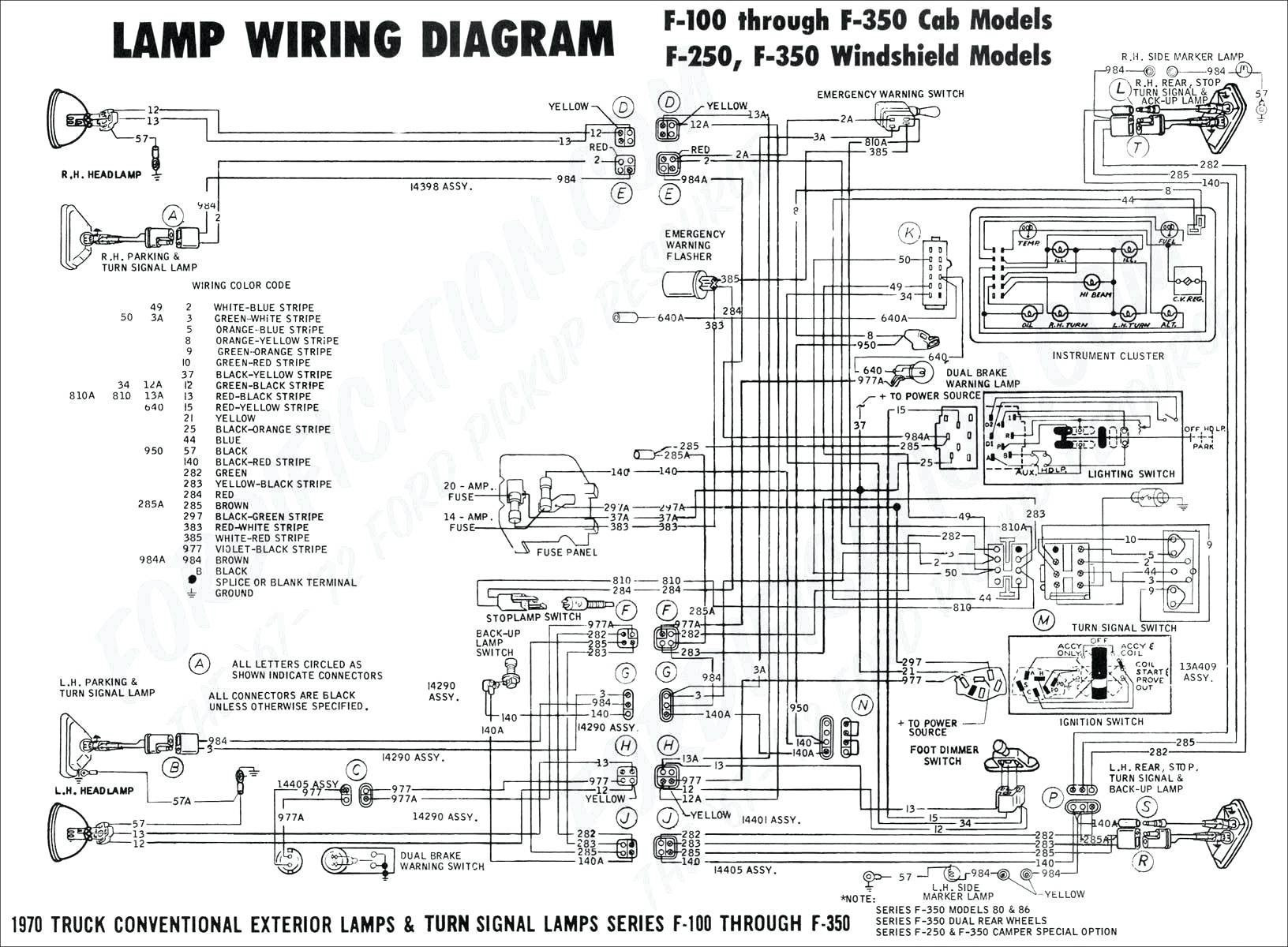 346c547 1984 Chevy Pickup Fuse Box Wiring Library