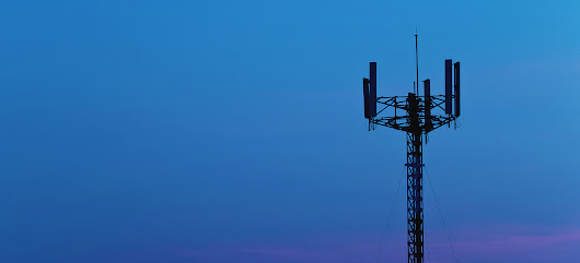 LTE – bringing a new spectrum of opportunities for M2M and IoT