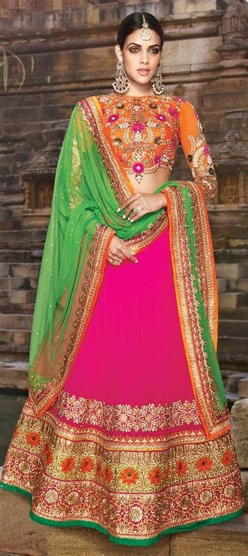 3838 best Saree blouse patterns images on Pinterest