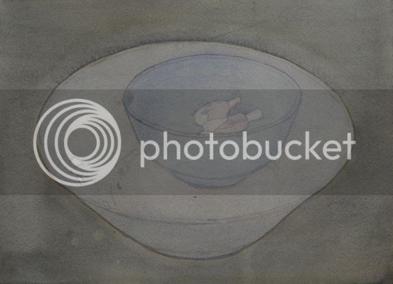 Radis dans bol dans bol aquarelle photo Radis-dans-bol-dans-bol_zps59e7e3d4.jpg