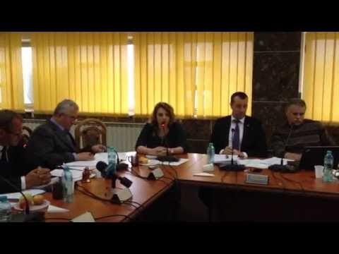 VIDEO Terenul de sport al Şcolii Generale nr. 3 Suceava va fi deschis publicului în vacanţa de vară