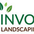 Contact Us - St Louis Lawn Care Company | St Louis Landscaping Company | Saint Louis Retaining Wall Company