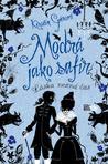 Modrá jako safír (Edelstein Trilogie, #2)