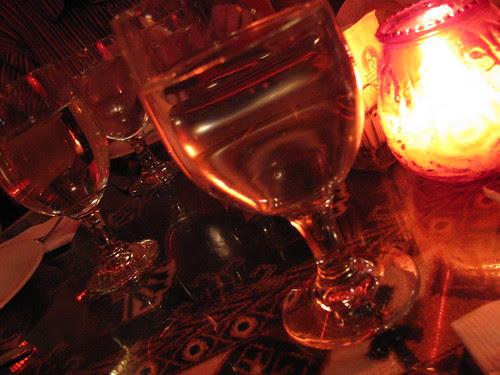 Goblets Multiplied