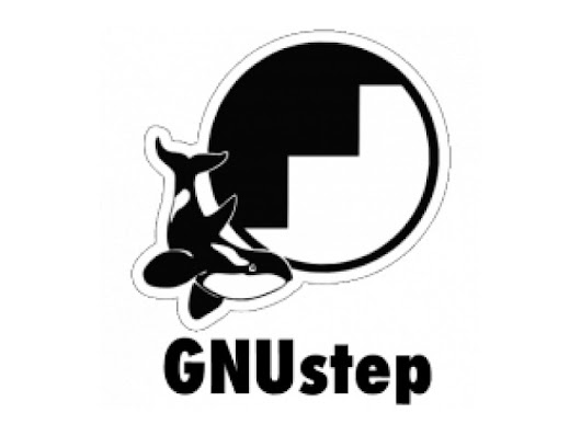 GNUstep Project