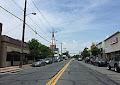 Snochia Moseley Rite Aid Maryland Workplace Violence Mass Shooting Snochia Moseley Rite Aid Maryland...